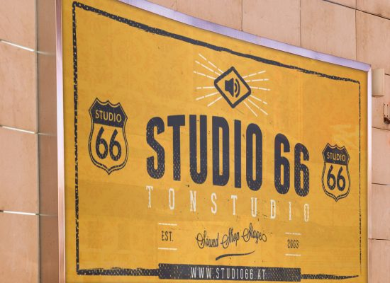 Leichtkasten | STUDIO 66 - L2i.de - The Listen-To-It Network