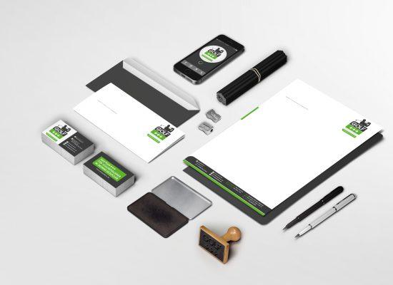 deinGOLF+++ | www.deingolfplus.de | Gestaltung - L2i.de Listen-To-It Network - Webdesign deinGOLFplus.de